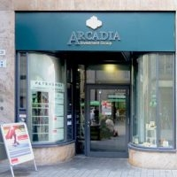 ARCADIA Investment formiert sich zur ARCADIA Investment Group