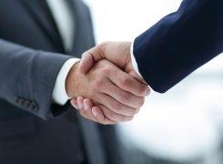 ARCADIA gründet eigene Expansionsgesellschaft