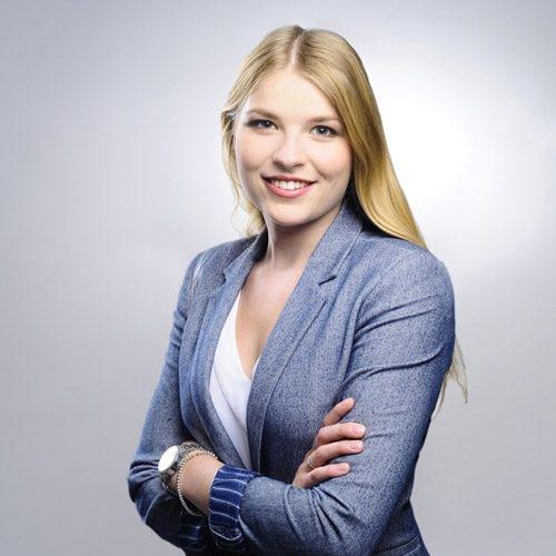 Laura Krämer