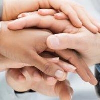 ARCADIA engagiert Finanzierungsexperten Christian Dinger