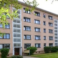 ARCADIA acquires residential complex containing 30 units with more than 1,830 square meters living space in Zwickau