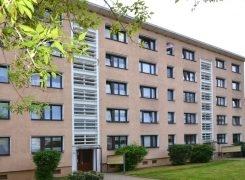 ARCADIA erwirbt Wohnanlage mit 30 Einheiten in Zwickau