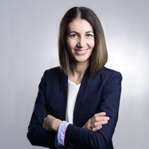 Jana Schneidewind