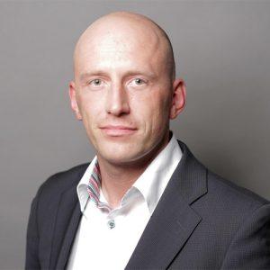 Heiko Spauke, CEO Finanzengel GmbH