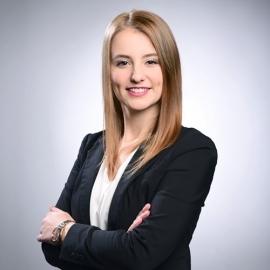 Alina Pasch