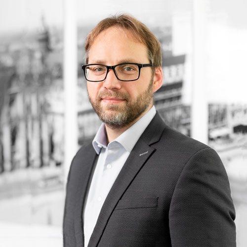 Andreas Kusow