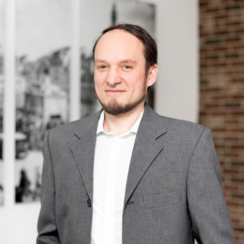 Andreas Trenn