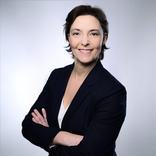 Ariane Richter