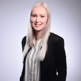 Celina Scholz