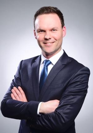 Chris Poschmann (33 Jahre)