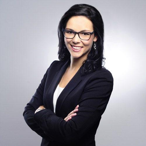 Corina Thalheim