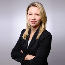 Dana Seifert