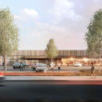 "Schröder Holding acquires plot of the ""Gartenstadt"" residential quarter"