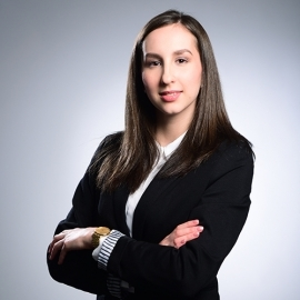 Elena Koval
