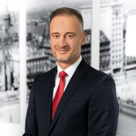 Enrico Näther