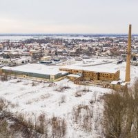 ARCADIA acquires large-scale commercial property in Leipzig