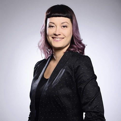 Julia Leihe
