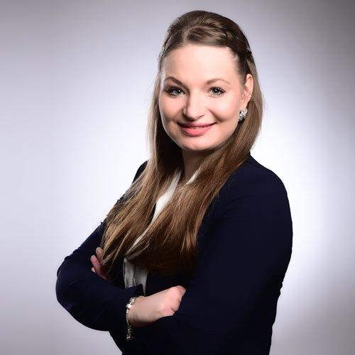 Lisa Klimm