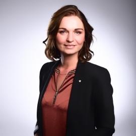 Lisa Reimann