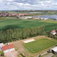 ARCADIA entwickelt Wohnquartier in Borsdorf bei Leipzig