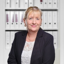 Manuela Sommer