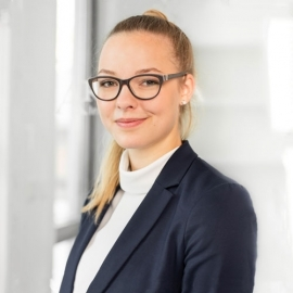 Maria Osselt