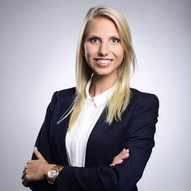 Melanie Flößner