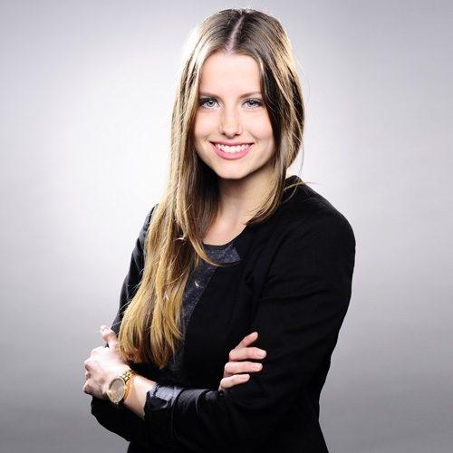 Michele Bergner