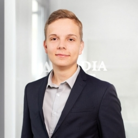 Moritz Schwarzlose