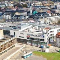 """ARCADIA übergibt 8.300 m² Büromietfläche in """"Otto Dix Passage"""" an DMS"""