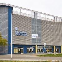 ARCADIA sells multi-storey car park in Gera