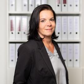 Sandra Böhland