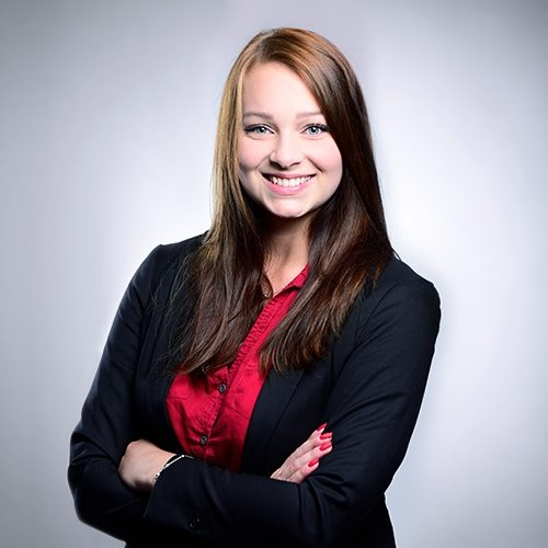 Sarah Jundel