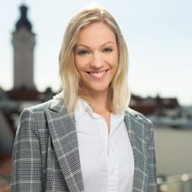 Tirza Berger
