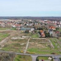 ARCADIA plans residential development in Naunhof near Leipzig