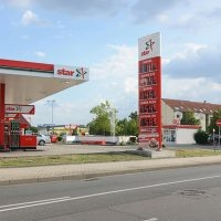 ARCADIA sells commercial property in Markranstädt