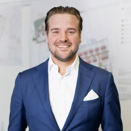 Willem Cirkel
